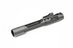 Heckler & Koch HK416 PDW Bolt Carrier Assembly