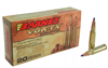 Barnes VOR-TX .308 Ammo 150 Grain Polymer Tipped TSX Hollow Point Boat Tail | Lead Free