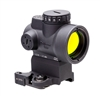 Trijicon MRO 2-MOA Mini Rifle Optic w/ LaRue QD Mount