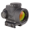 Trijicon MRO 2-MOA Mini Rifle Optic w/ Low Mount