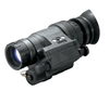 Insight Technology M914 PVS-14 Multi-Use MUM Night Vision Monocular
