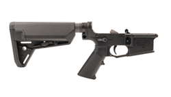 Knights SR15 Lower Receiver Assembly