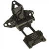 Wilcox 28300G30 L4 G30 Permanent Fixed NVG Mount System
