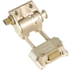 Wilcox 28300G19 L4 G19 Mount | Fixed Vertical Position