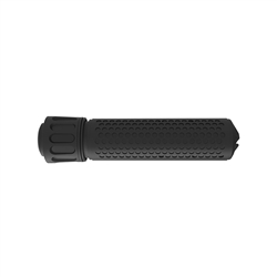 Knights QDC 223/556 Rifle Sound Suppressor