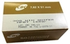Magtech/CBC .308 Winchester Ammo 168 Grain Sierra Match King Hollow Point Boat Tail