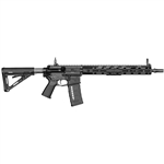 "Knights SR15 E3 Mod2 5.56mm Semi-Auto Rifle | 16"" Barrel"