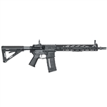 "Knights SR15 E3 Carbine Mod2 5.56mm Semi-Auto Rifle | 14.5"" Barrel"