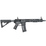 "Knights SR15 E3 CQB Mod2 5.56mm Semi-Auto Rifle | 11.5"" Barrel"
