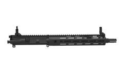 Knights SR15 CQB Mod2 5.56mm 11.5 inch Upper Receiver Assembly
