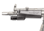 SureFire 300-Lumen MP5 Forend WeaponLight