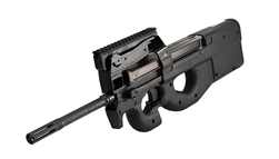 FN PS90 5.7x28mm Semi-Auto PDW Personal Defense Weapon