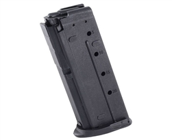 FN Five-seveN 20-round 5.7x28mm Magazine