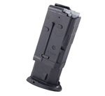 FN Five-seveN 10-round 5.7x28mm Magazine