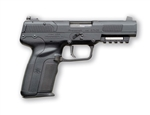 FN Five-seveN 5.7x28mm Semi-Auto Pistol