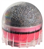 FN303 Less Lethal Pink Washable Paint Projectiles