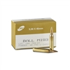 Magtech 5.56x45 M193 NATO Ammo 55 Grain Full Metal Jacket