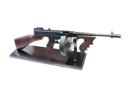 Colt 1928 Navy Thompson Submachine Gun | Transferable