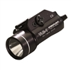 Streamlight TLR-1 300-Lumen Tactical WeaponLight