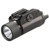 Streamlight TLR-VIR WeaponLight | White & IR Output