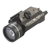 Streamlight TLR-1 HL 1000-Lumen Tactical WeaponLight