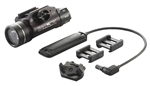 Streamlight TLR-1 HL Long Gun Kit 800-Lumen Tactical WeaponLight
