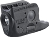 Streamlight TLR-6 100-Lumen Pistol Light for GLOCK G42/G43