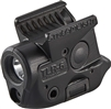 Streamlight TLR-6 100-Lumen Pistol Light w/ Red Laser for SIG P365