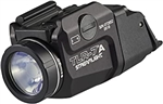 Streamlight TLR-7A Flex 500-Lumen Handgun Light