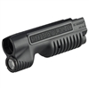Streamlight TL-Racker 1000-Lumen Shotgun Forend Light for Mossberg 500/590