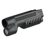 Streamlight TL-Racker 850-Lumen Shotgun Forend Light
