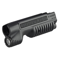 Streamlight TL-Racker 1000-Lumen Shotgun Forend Light
