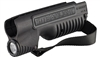 Streamlight TL-Racker 1000-Lumen Shotgun Forend Light for Mossberg 590 Shockwave