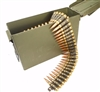 Magtech/CBC 7.62x51 M80 NATO Linked Ammo 147 Grain Full Metal Jacket