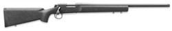 "Remington 700 Police .300 Win Mag Bolt Action Rifle | 24"" Barrel"