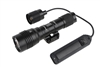 Streamlight ProTac HL-X 1000-Lumen Rail Mount WeaponLight w/ Remote Switch