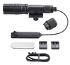 Streamlight ProTac HL-X 1000-Lumen Rechargeable WeaponLight & Laser w/ Remote Switch