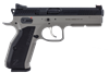 CZ Shadow 2 9mm Pistol | Urban Gray