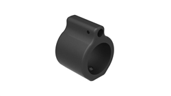 Knights AR15/M4 Low Profile Gas Block
