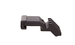 Trijicon 45-Degree Rail Offset Adapter for RMR
