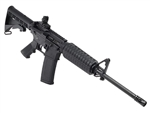 Colt AR6720 AR15-A3 Tactical Lightweight Carbine