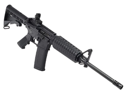Colt AR6721 AR15-A3 Tactical Carbine