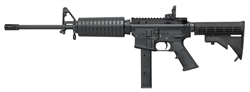 "Colt AR6951 9mm Semi-Auto 16"" Carbine"