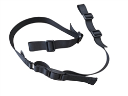 AU Two Point Quick-Adjustable Rifle/Shotgun Sling