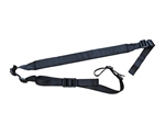 AU Two Point Quick-Adjustable Rifle/Shotgun Padded Sling