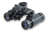 L-3 Insight AN/PVS-31A Binocular Night Vision Device BNVD