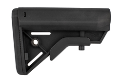 B5 Systems Bravo Mil-Spec AR15 Stock