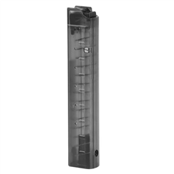 B&T 30-Round 9mm Magazine for APC9/GHM9/TP9