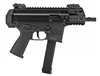 B&T APC9K PRO 9mm Semi-Auto Pistol w/ GLOCK Lower