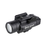 Olight Baldr IR 1350 Lumen WeaponLight | White & Infrared Output
